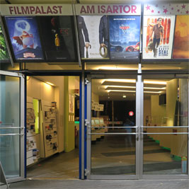 Cinemaxx Wuppertal Programm