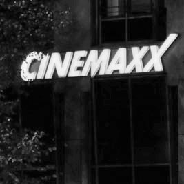 CinemaxX Saal 3