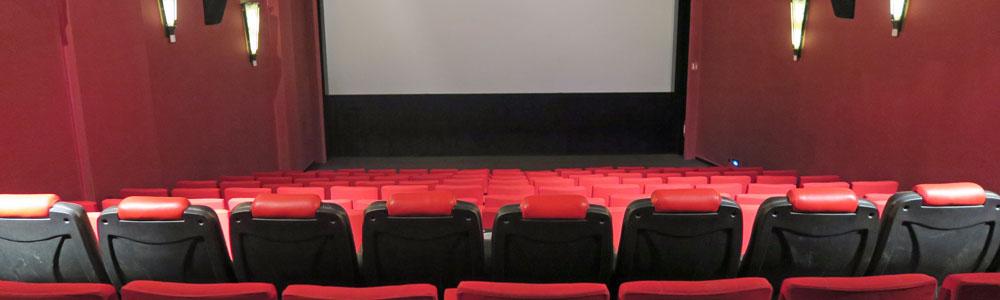 kinos in münchen