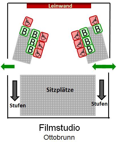 Filmstudio Ottobrunn