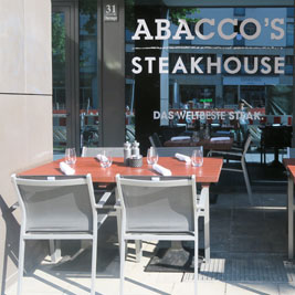 ABACCO'S Steakhouse Foto0