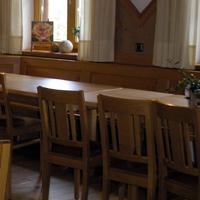 Gasthaus Holzwirt Ascholding Club Behinderter Und Ihrer Freunde Munchen Und Region