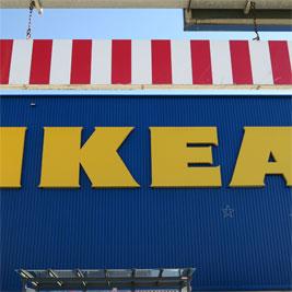 Ikea Ottobrunn wc ikea münchen brunnthal in taufkirchen landkreis münchen