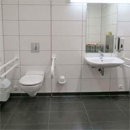 rolli toiletten club behinderter und ihrer freunde m nchen und region. Black Bedroom Furniture Sets. Home Design Ideas