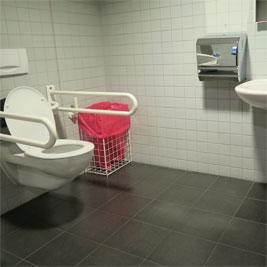 wc math ser kino 2 og in m nchen ludwigsvorstadt isarvorstadt. Black Bedroom Furniture Sets. Home Design Ideas
