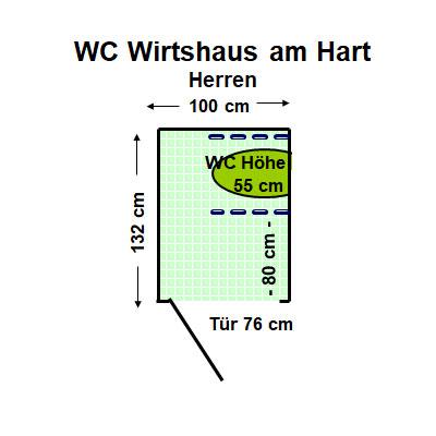 Wc Wirtshaus Am Hart Herren Club Behinderter Und Ihrer Freunde Munchen Und Region